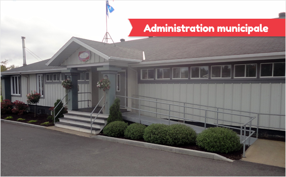 administration_muni