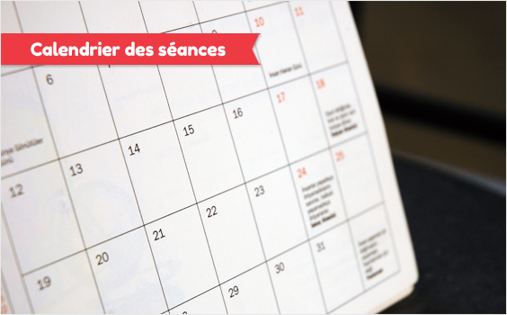 Bureau du registraire ulaval calendrier calendrier scolaire cégep