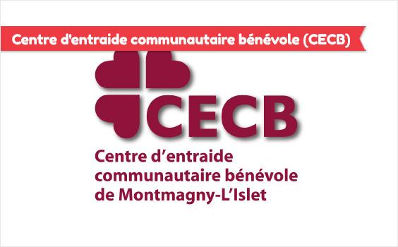 centre_entraide_benevole