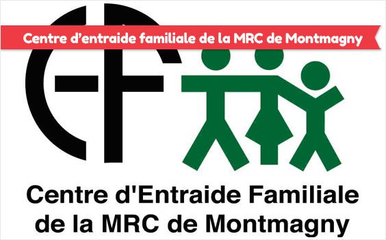 centre_entraide_familiale