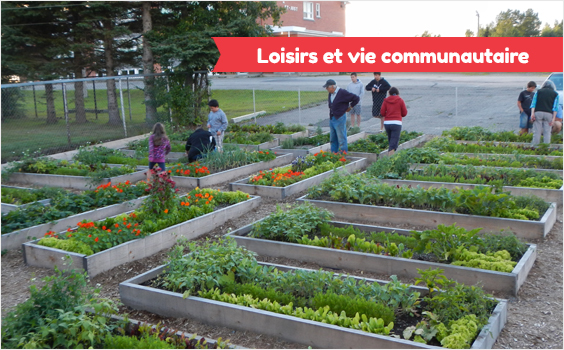 loisirs_communautaires