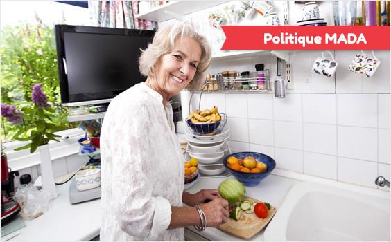 politique_mada
