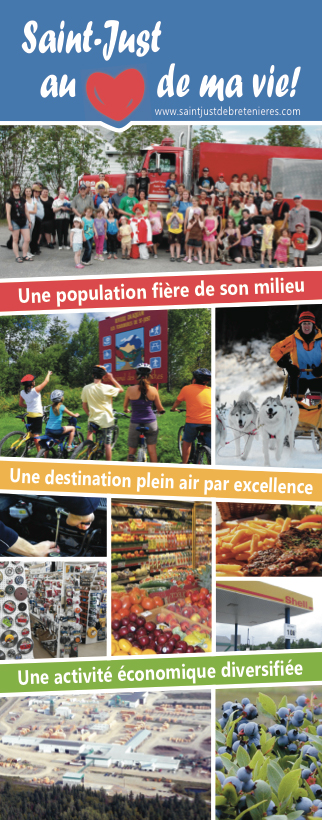 saint-just-au-coeur-de-ma-vie-roll-up