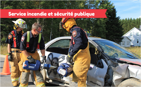 services_incendies
