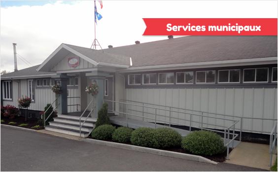 services_municipaux