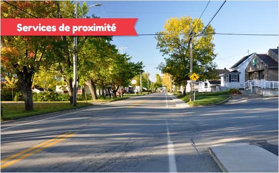 services_proximites