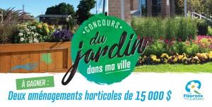 Concours_DJDMV_banniere